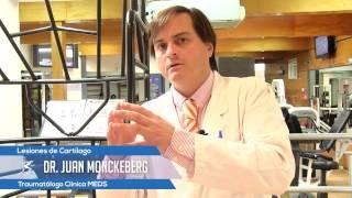 Lateral condilo hipoplasia del femoral