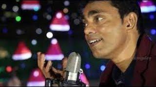 నీవులేని చోటేది యేసయ్య\Latest Telugu Christian Song 2019\Nissy John\kyratnam\live Song