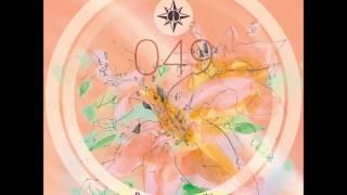 Dominik Daks - Lilly Wolfgang Lohr Remix (OSTFUNK079)