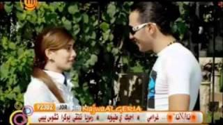 ناطر بنت المدرسة - حسين الديك
