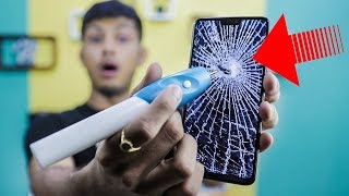 5 AMAZING Gadgets under 250 Rupees !