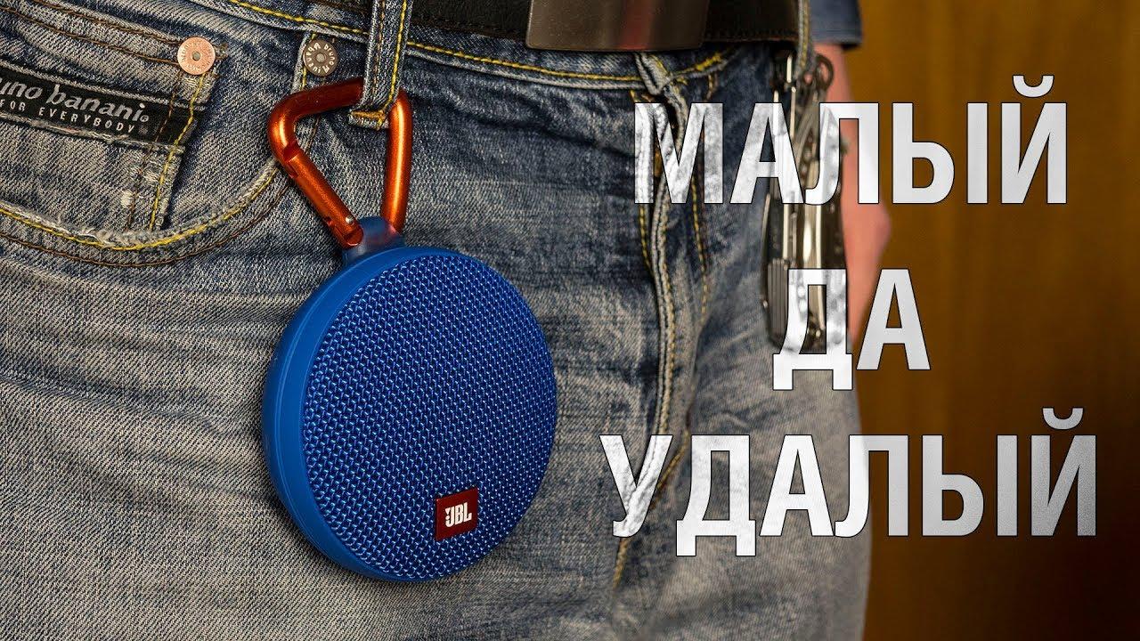 Мобильное приложение OLX.ua - YouTube