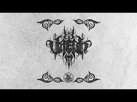 Vaeok - Souls Void [Track Premiere, MLP 2020]
