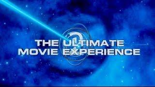 IMAX® Countdown to Godzilla