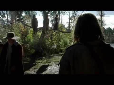 Salem - Official Trailer (WGN America)