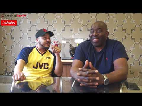 Carragher Spits At Fan & Deeney Drops His Cojones | Biased P