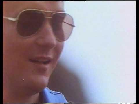 Also Sprach The King Of Euro Disco