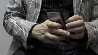 обложки для автодокументов(обложки кожаные на документы (паспорт, автодокументы) САЙТ: http://koshelki.narod.ru/ Телефон для справок и заказов:..., 2015-02-16T17:17:24.000Z)