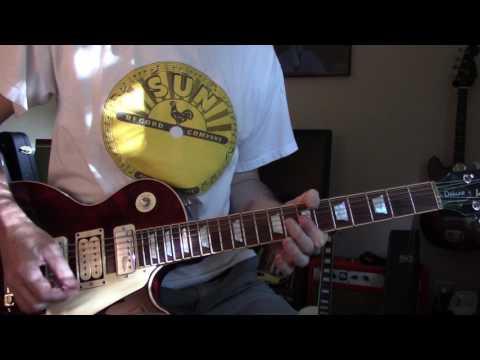 Jools and Jim - Pete Townshend