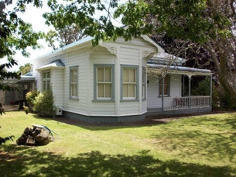 Whakatane house to rent Domain Road Professionals Whakatane - rental homes
