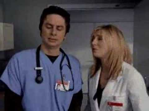 Grey s anatomy uniform — photo 9