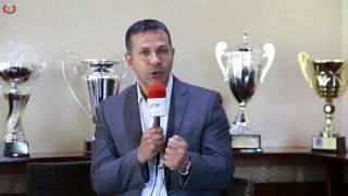 FRMK ( les athlètes marocains )