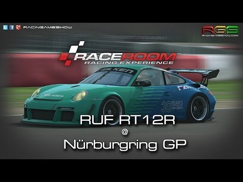 assetto corsa lotus t125 2014 v6 turbo sound lap around nurburgring funnydog tv. Black Bedroom Furniture Sets. Home Design Ideas
