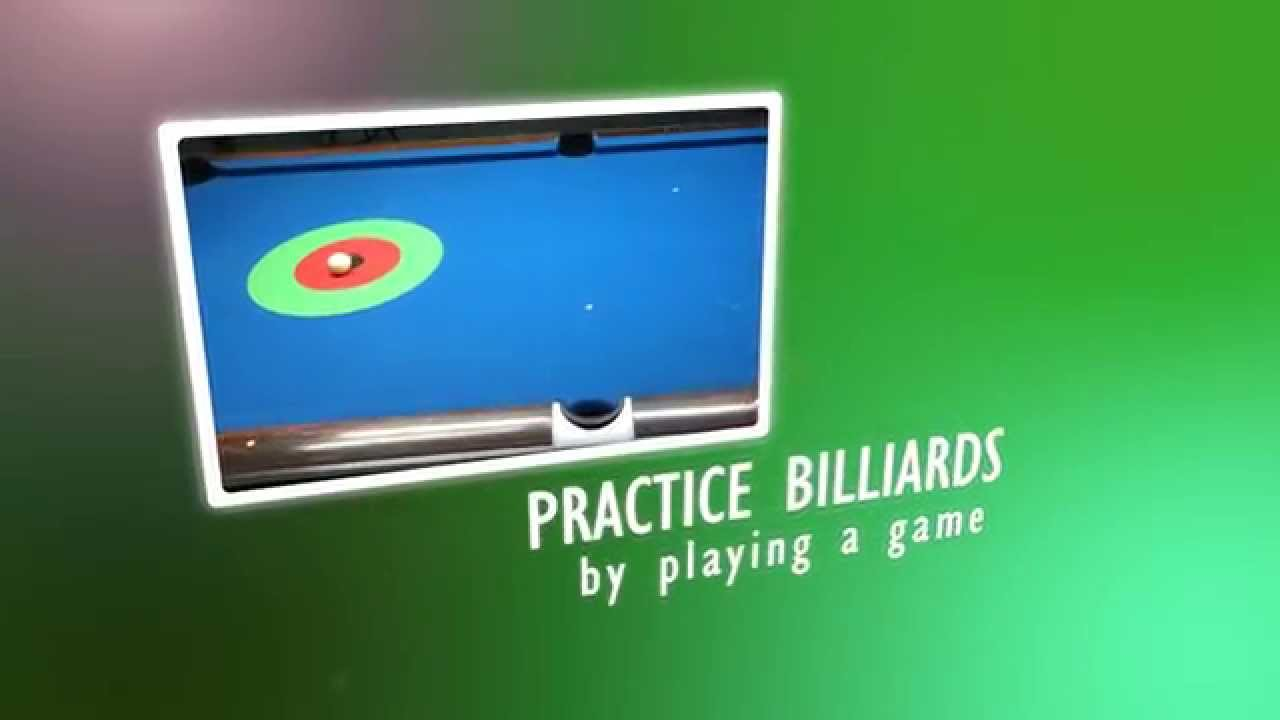 Bullseye Billiards | Pool & Billiard Instruction and