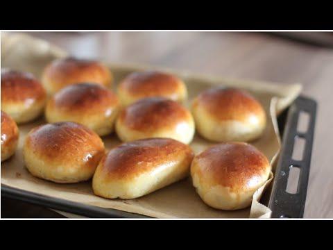pains-au-lait-comme-chez-le-boulanger-,aux-ingrédients-simples-!