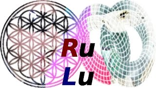 【Ruluの生ライブ】聖飢魔Ⅱ 有害ロック