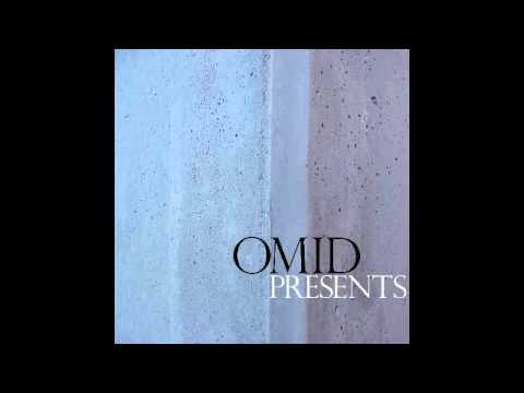 Omid - Endless (Instrumental)