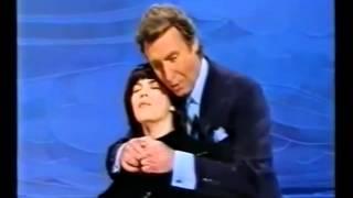 Скачать Discokult Peter Alexander Mireille Mathieu Good By My Love Mp4