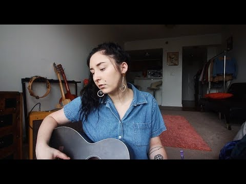 Maybe It's Time | Bradley Cooper (A Star Is Born) Cover