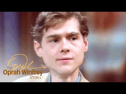 Why the Boy Who Was Raised as a Girl Forgave His Mother | The Oprah Winfrey Show | OWN