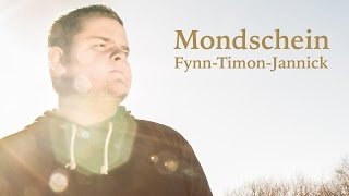 Mondschein (Official) - Fynn Uffelmann