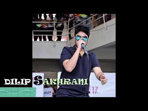 BANGALORE BEATBOX CYPHER || Ritik Akash...