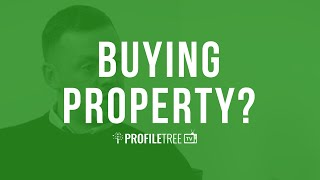 Shane O'Connor, Eldron - Buyers Agent - 2 Years to 27 million worth of Property - Property Expert
