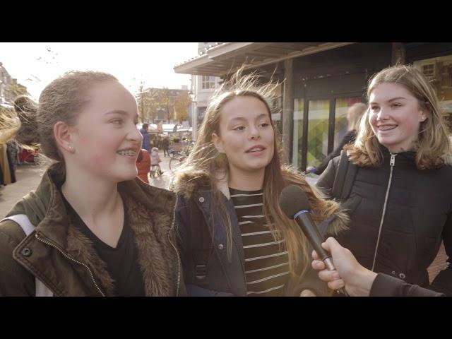Gemeente Leiden: Sport en Gezondheid
