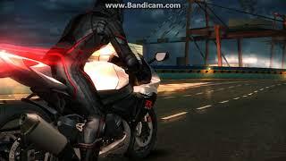 Asphalt 8: Airborne как сделать трюки на мотоцикле и ещё мега нитро