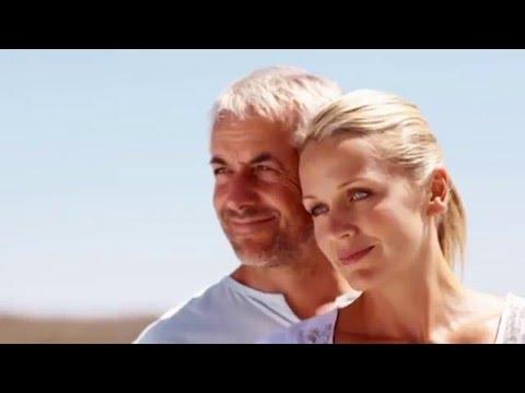 Повышение иммунитета у взрослых - полезные советы