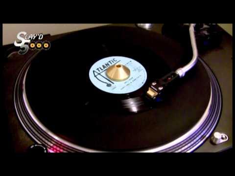 Daryl Hall & John Oates - She's Gone (Long Version) (Slayd5000)