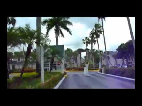 the broadwater apartments at the hammocks  kendall fl  the broadwater apartments at the hammocks  kendall fl    youtube  rh   youtube