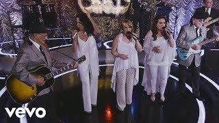Los Baby's - Cariño ft. Pandora
