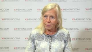 Novel ventoclax combinations for CLL