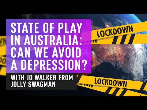 state-of-play-in-australia-with-joseph-walker-of-the-jolly-swagman-podcast