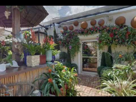 Floral Emporium | West Palm Beach, FL | Florist U0026 Garden Center