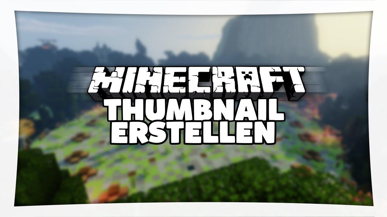 Charmant Bilderrahmen Minecraft Bilder - Bilderrahmen Ideen - szurop ...