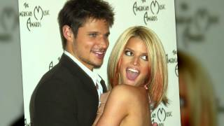 Jessica Simpson Calls Nick Lachey Her Biggest Financial Mistake