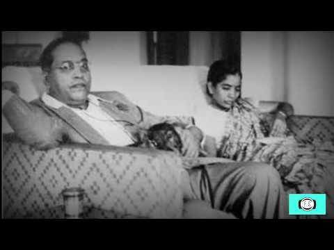 डा. भीम राव अम्बेडकर के बारे में महत्वपूर्ण जानकारी