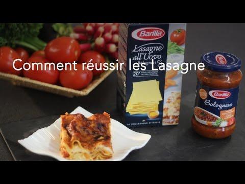 comment-réussir-les-lasagne---italie-:-cuisineaz