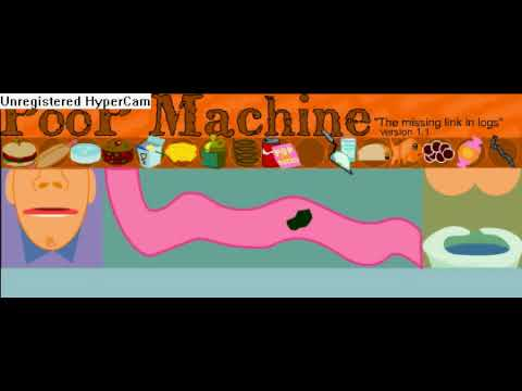 Poop games machine mach 2 index hardrock casino miami fl