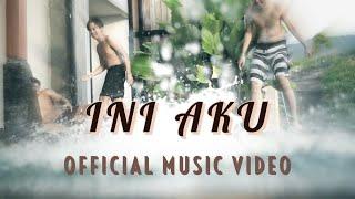 HarmoniA - Ini Aku (Jadi Diriku) (Official Music Video)
