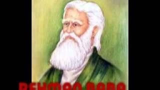 pashto song WLE NA GORA TA MATA SAM PA SA.mp4 rehman baba