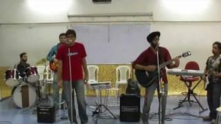 Of Beat - Bandeya ho(Khuda ke liye)