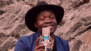 Mbosso — Tamu  English-Swahili Version (Video Cover) by Jaymoe Brighton
