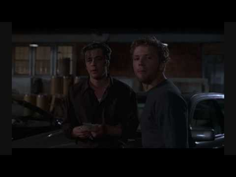 """The Way of the Gun"" - Opening Scene - HD"