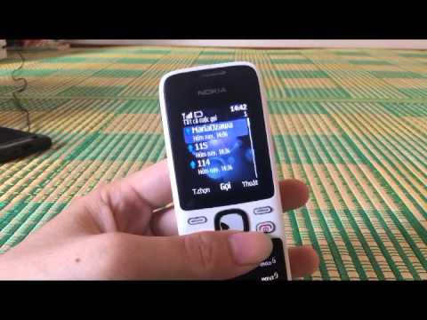 [Review] Cảm nhận Nokia 2690 sau nửa thập kỷ sử dụng