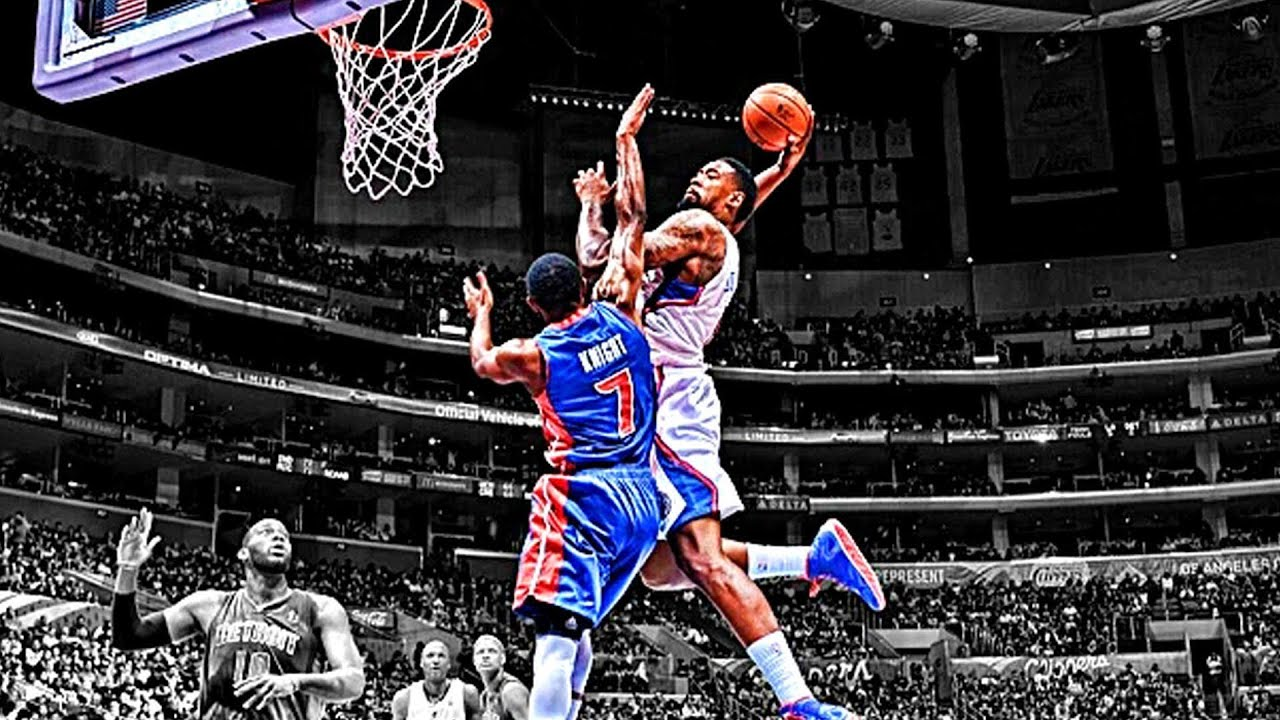 Kyrie Irving Wallpaper 2013 Hd Dunk Mix Quot Nasty Freestyle Quot Youtube