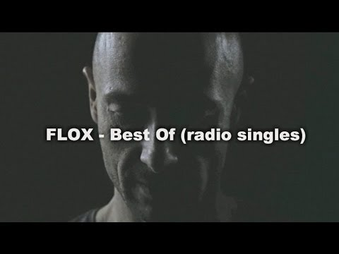 Flox - Radio Nova Singles (Best Of)