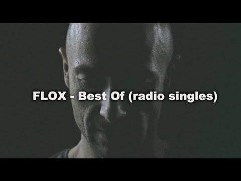Flox - Radio Nova Singles (Best Of)
